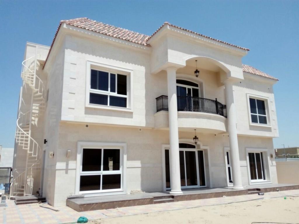 Villa in Dubai