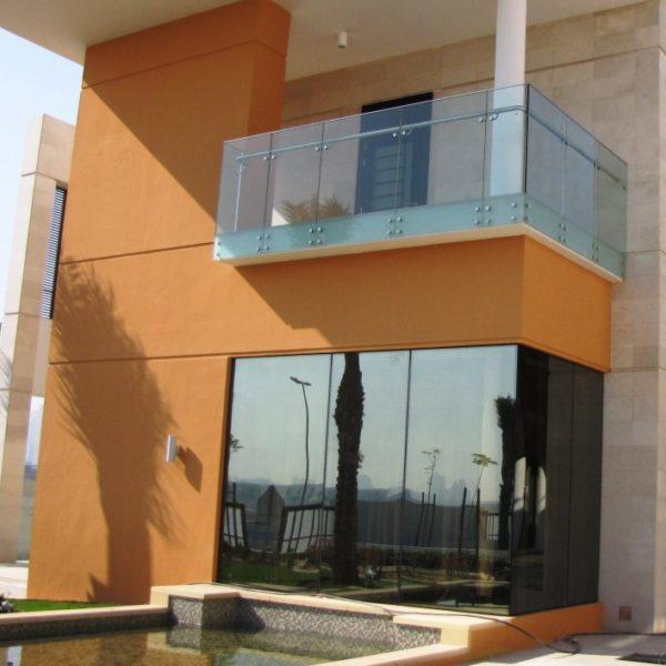 Villa at Al Sufouh