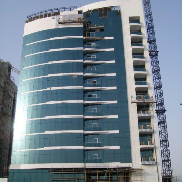 Ramada Chelsea Hotel