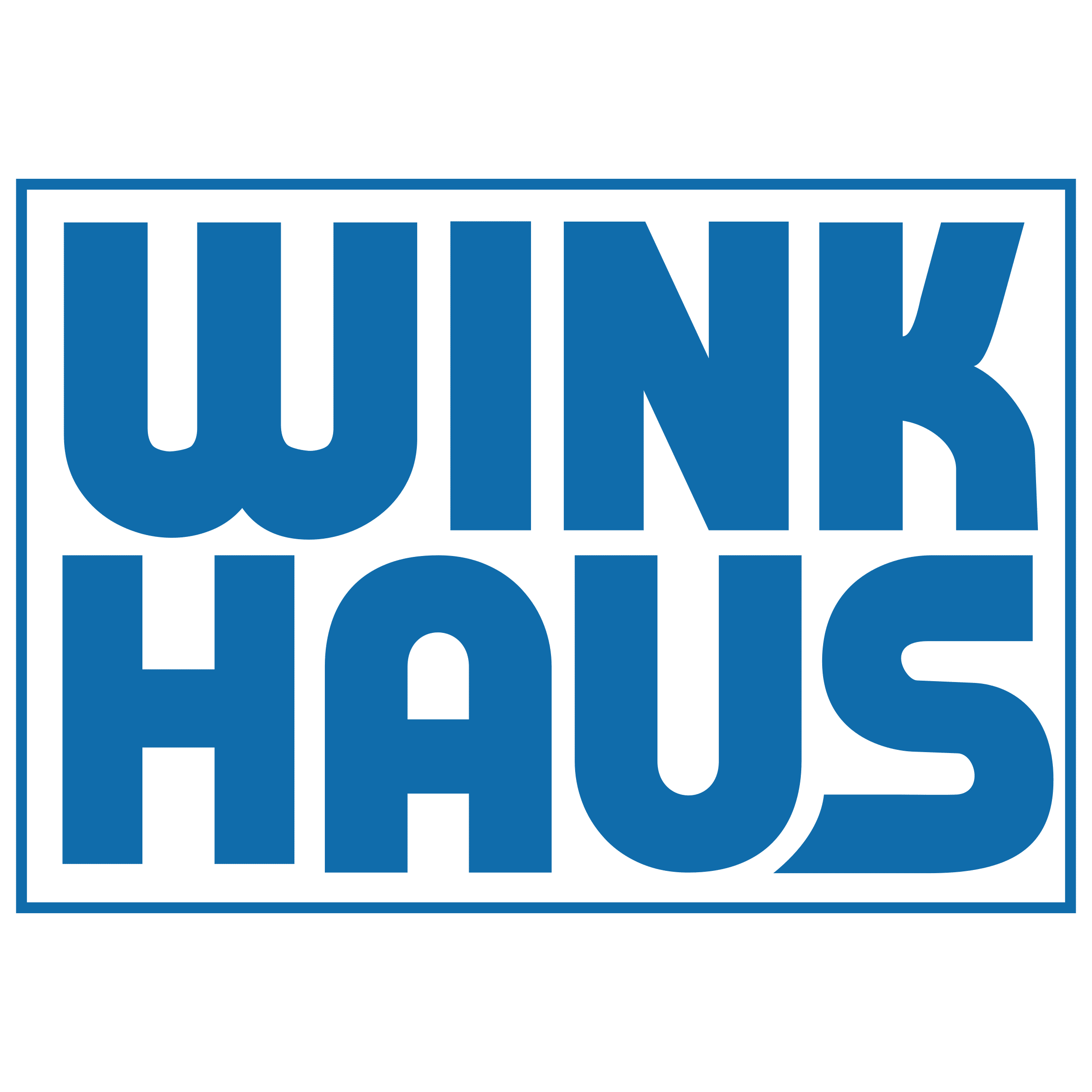 Wink Housa